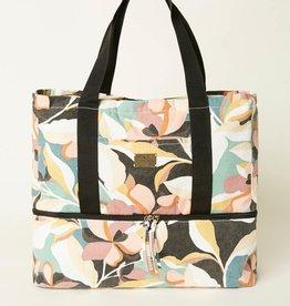 O'Neill O'Neill Cool It Bag