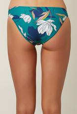 O'Neill O'Neill Bridget Reversible Classic Bikini Bottoms