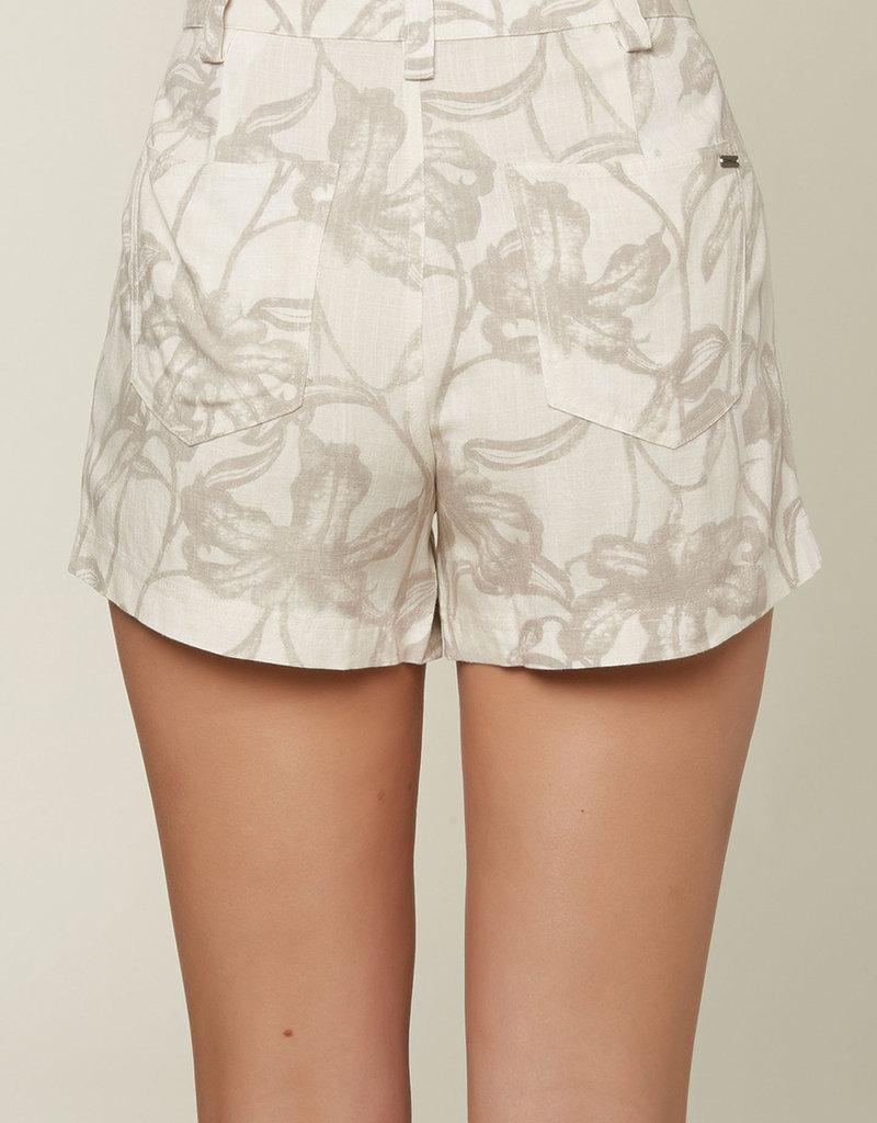 O'Neill O'Neill Morris Shorts