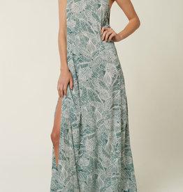 O'Neill O'Neill Jupiter Dress
