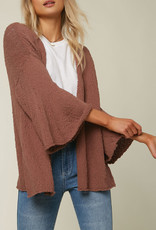 O'Neill O'Neill Coronado Cardigan Sweater
