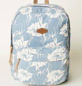 O'Neill O'Neill Blazin Backpack