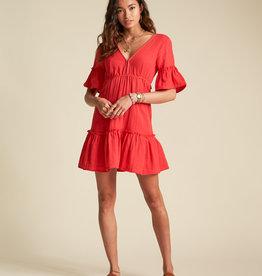 Billabong Billabong Lovers Wish Dress