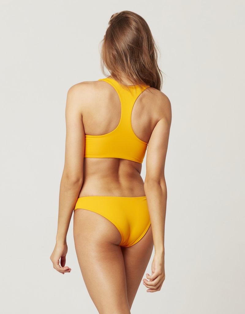 L*Space L*Space Sandy Classic Bikini Bottom