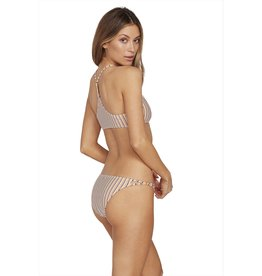 Volcom Volcom E'ry Minute Hipster Bottom