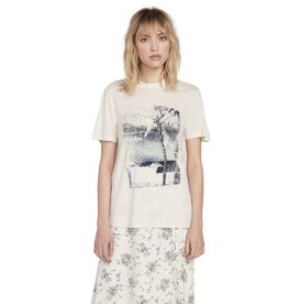 Volcom Volcom All Day Vacay Tee