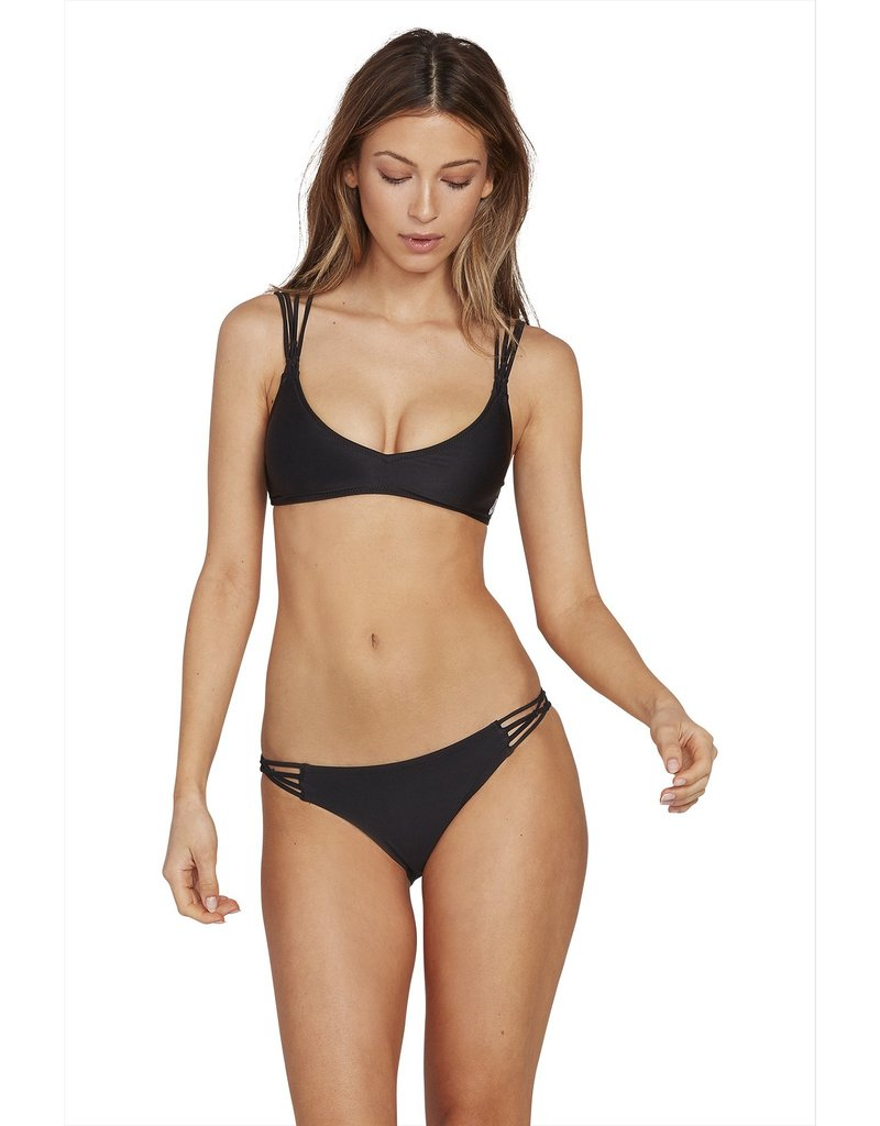 Volcom Volcom Simply Solid Full Bottom