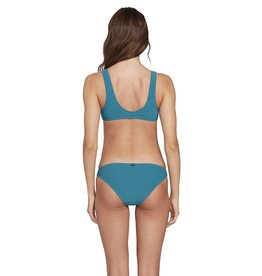 Volcom Volcom Simply Mesh Hipster Bottom