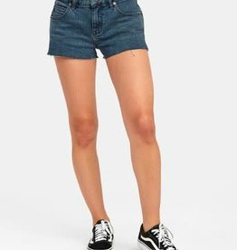 RVCA RVCA Cupid 2 Denim Short