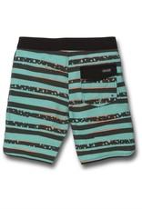 Volcom Volcom Boys Cassette Stripe Trunk