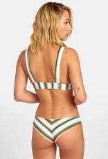 RVCA RVCA Isle Bikini Top