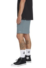 "Volcom Volcom Packasack Lite 19"" Shorts"