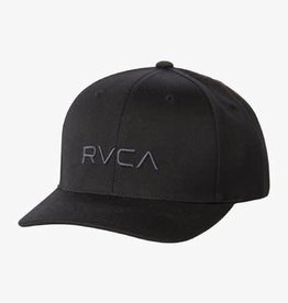 RVCA RVCA Boys Flex Fit Hat