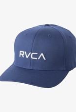 RVCA RVCA Boys Flex Fit Hat