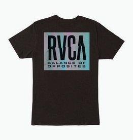 RVCA RVCA Hazed T-Shirt