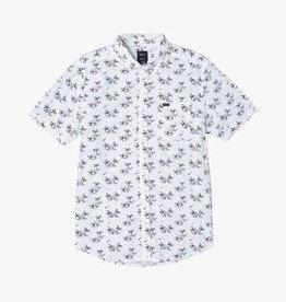 RVCA RVCA Easy Palms Button-Up Shirt