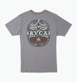 RVCA RVCA Opposites T-Shirt