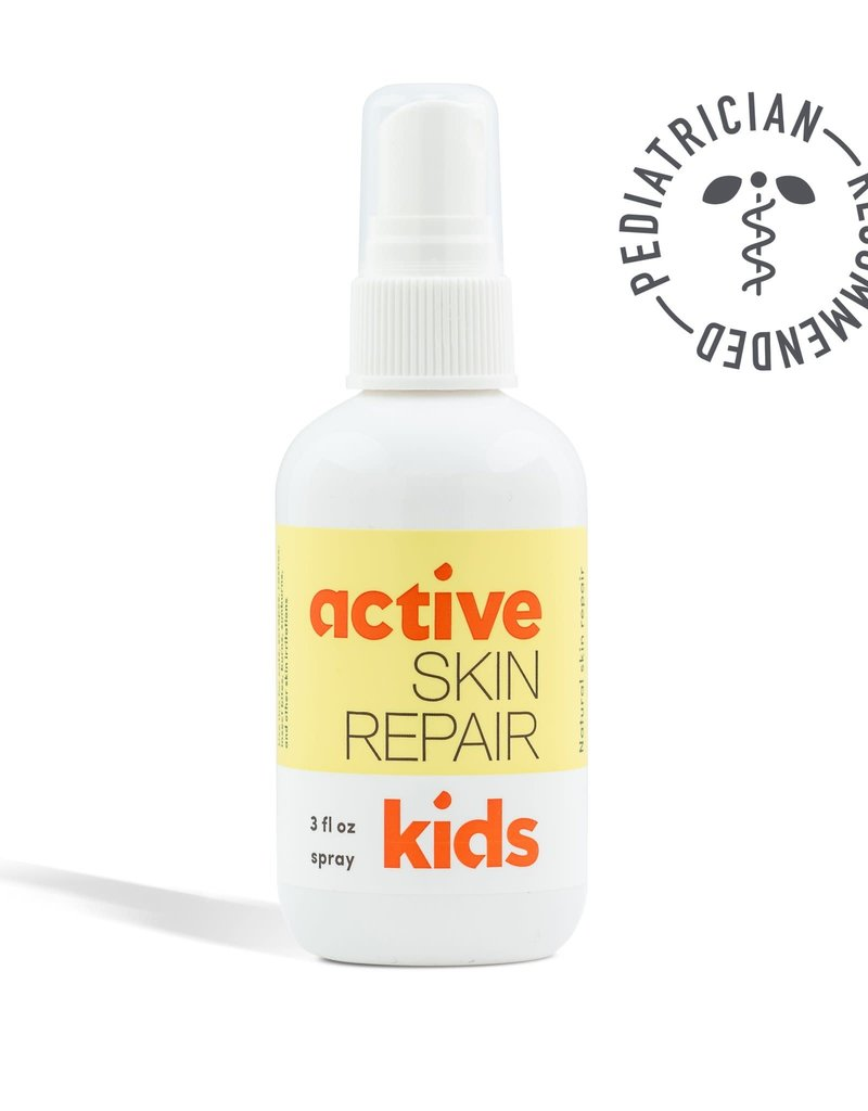 ACTIVE Skin Repair ACTIVE Skin Repair Kids - Spray