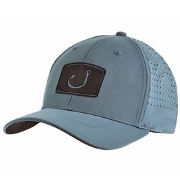 Avid AVID Alpha Performance Fitted Hat