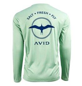 Avid AVID Flying Frigate AVIDry (50+ UPF)
