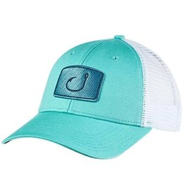 Avid AVID Iconic Fishing Trucker Hat