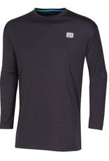 Avid AVID Core AVIDry Long Sleeve