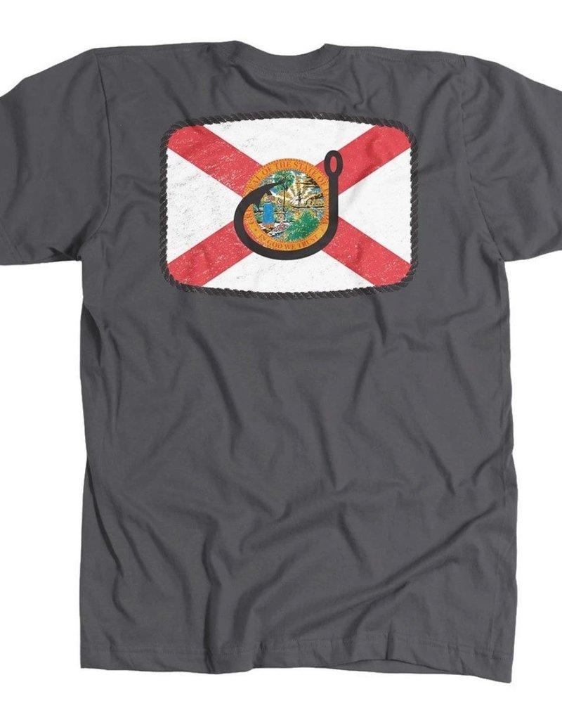 Avid AVID Floridian T-Shirt