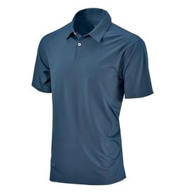 Avid AVID Boardwalk Polo Shirt