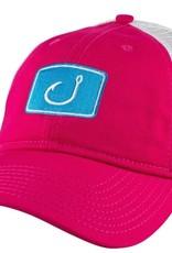 Avid AVID Tidal Trucker Hat
