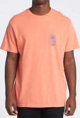 Billabong Billabong Treesnake Short Sleeve T-Shirt