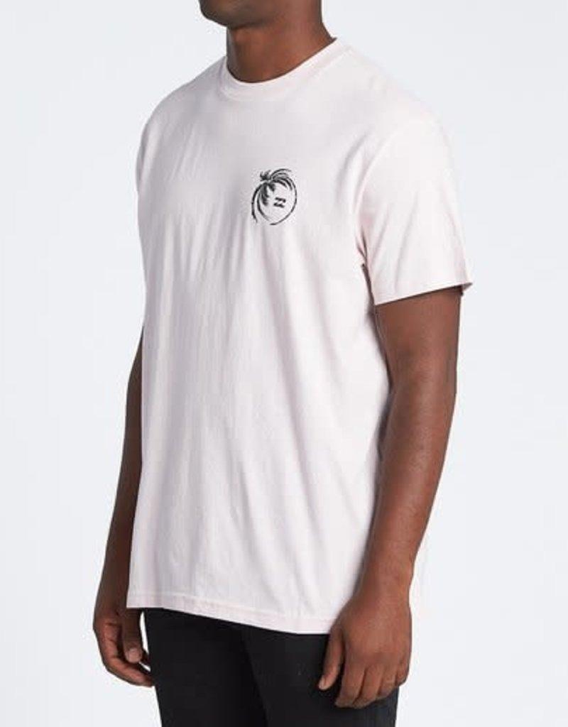 Billabong Billabong Storm Short Sleeve T-Shirt