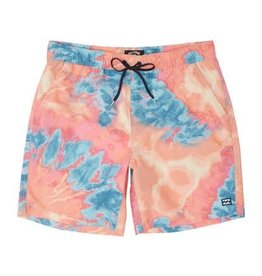 Billabong Billabong All Day Riot Layback Boardshorts
