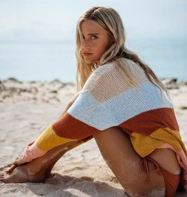 Billabong Billabong Lost Paradise Sweater