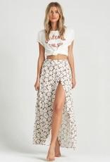 Billabong Billabong High Heights Skirt