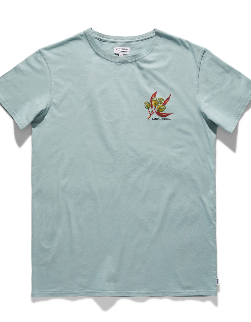 Banks Journal Banks Journal Sprout Classic Tee