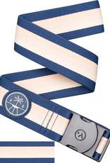Arcade Belts Arcade Ramber Belt - Multi/Palm