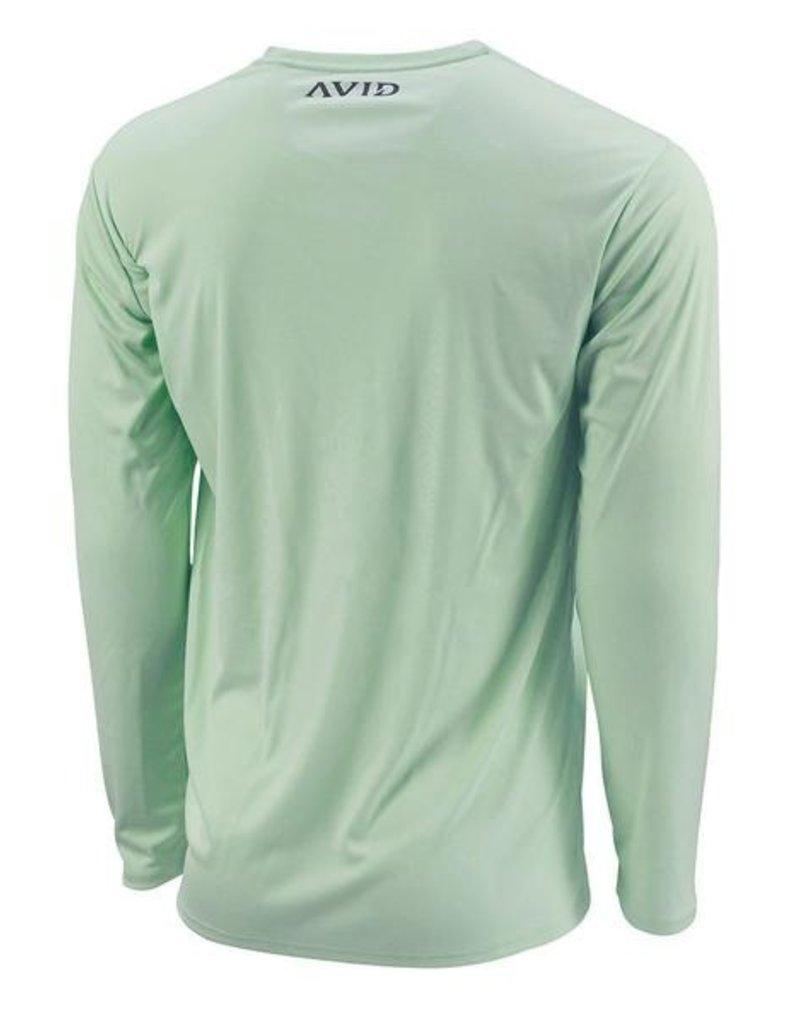 Avid AVID Core AVIDry Long Sleeve Shirt