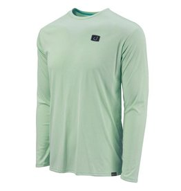 Avid AVID Core AVIDry Long Sleeve Shirt
