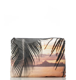 Aloha Collection Aloha x Samudra mid Moorea Sunset