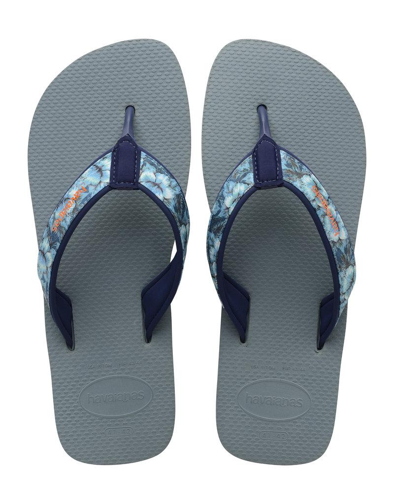 Havaianas Havaianas Surf Material Sandal