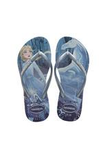 Havaianas Havaianas Kids Slim Frozen Sandal