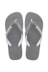 Havaianas Havaianas Brazil Mix Sandal