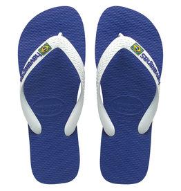 Havaianas Havaianas Brazil Logo Sandal