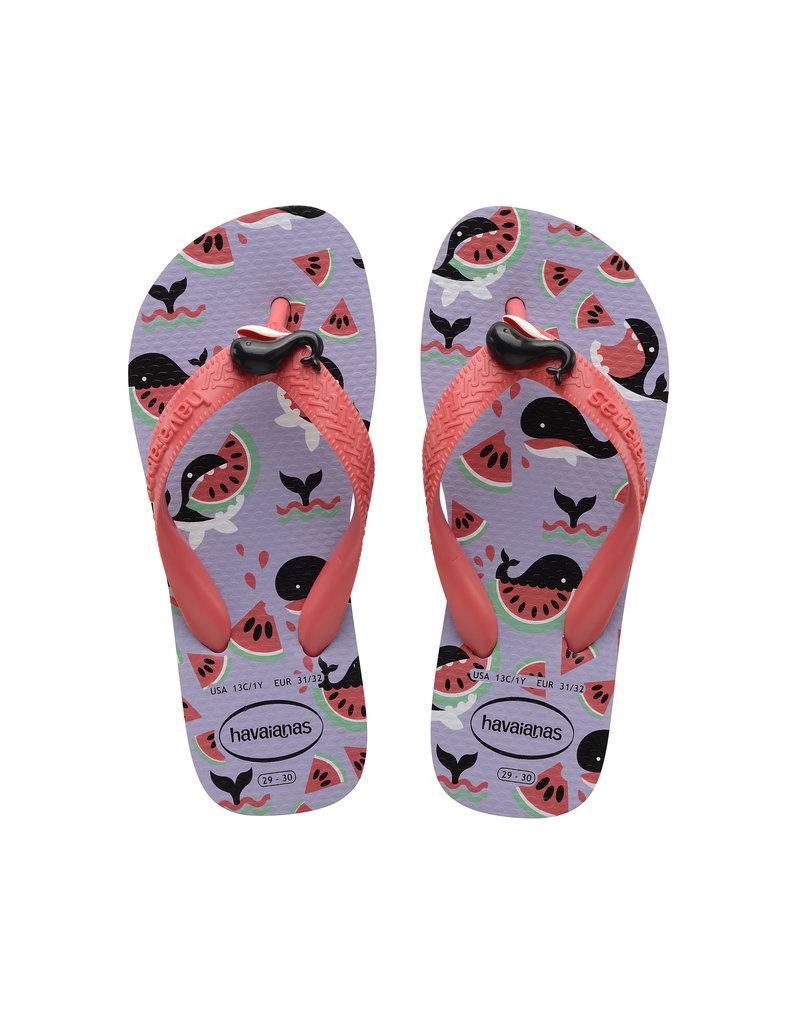Havaianas Havaianas Kids Fantasy Sandal