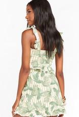 Show Me Your Mumu Show Me Your Mumu Kai Skirt