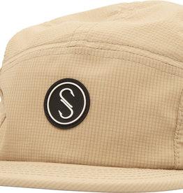 Salty Crew Salty Crew Inshore Hat