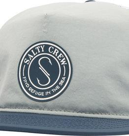 Salty Crew Salty Crew Seaside Hat