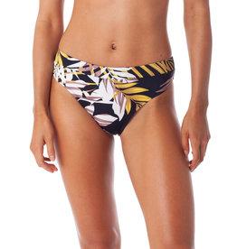 Rhythm Rhythm Colombo Xanadu Bikini Bottom