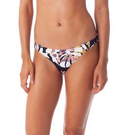 Rhythm Rhythm Colombo Cheeky Bikini Bottom
