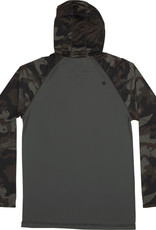 Salty Crew Salty Crew Tippet Pinnacle Tech Hood